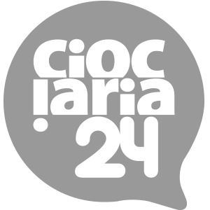 Ciociaria oggi