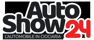 AutoShow24